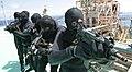 Grupamento de Mergulhadores de Combate (23218186831).jpg