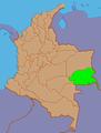 Guainía, Colombia (localización).png