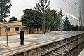 Guangao Railway Station (20201009104833).jpg