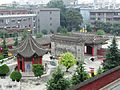 Guangren Temple 04 2011-07.JPG