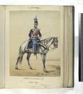 Guardias de la Persona del Rey. Caballo Ligero. 1834 (NYPL b14896507-91014).tiff