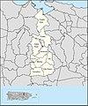 Guaynabo, Puerto Rico barrios locator map.jpg