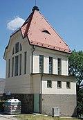 GuentherZ_2008-05-31_0940_Salmannsdorfer_Strasse_Pumpwerk_Salmannsdorf.jpg