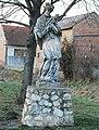 GuentherZ 2011-02-05 0098 Loidesthal Johannes Nepomuk.jpg