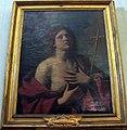 Guercino, san giovanni battista, 1650-55 ca..JPG