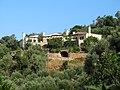 Guesthouse Aposperites, Drosia - panoramio.jpg