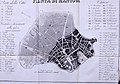 Guida ad osservare quanto ha di spettabile Mantova pel cittadino e pel forestiere (1839) (14773849572).jpg