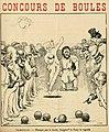 Guignol au concours de boules du Lyon républicain (1895).jpg