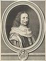 Guillaume de Lamoignon MET DP832421.jpg