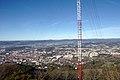 Guimarães vista da Penha (46424699582).jpg