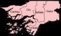 Guinea Bissau regions named.png