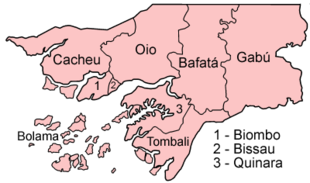 Guinea Bissau regions named.png
