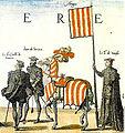 Guion del Reino de Aragón.jpg