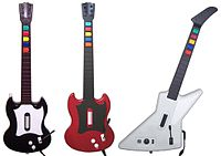 Guitar Hero - Wikipedia