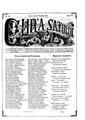 Gura satului 1869-04-04, nr. 12.pdf