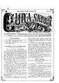 Gura satului 1869-04-20, nr. 14.pdf