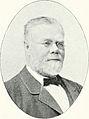 Gustaf ryding.jpg