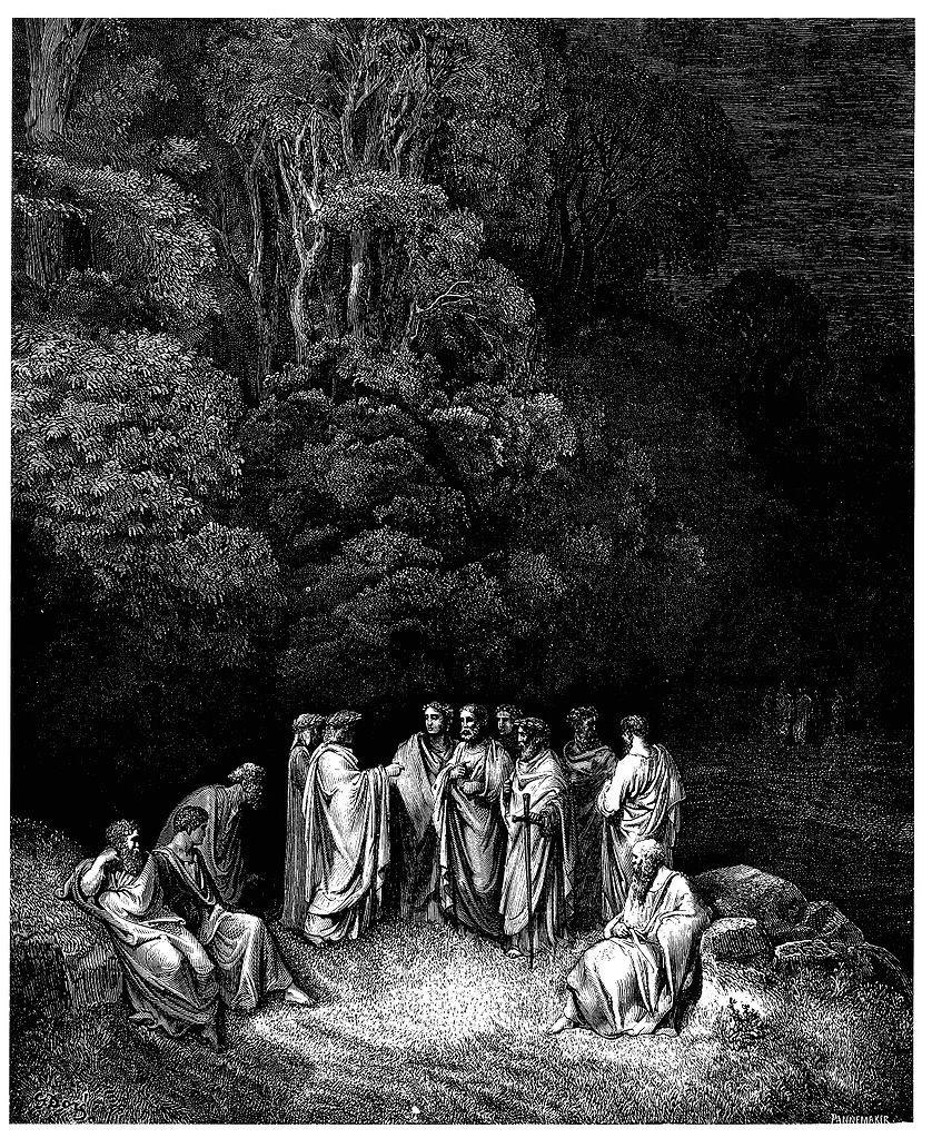 File Gustave Dore Dante Alighieri Inferno Plate 12