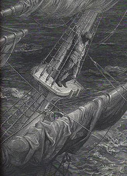 Gustave Dore Ancient Mariner Illustration.jpg