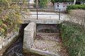 Gutenbrunner Park, bridge, Baden.jpg