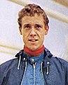 Guy Drut c1974.jpg