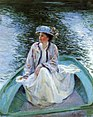 Guy Rose - On the River.jpg