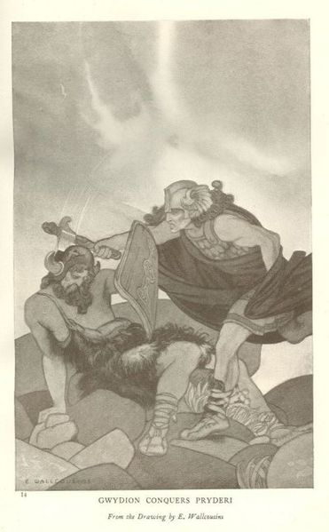 File:Gwydion Conquers Pryderi.jpeg