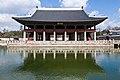 Gyeonghoeru.jpg
