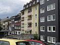 Häuserzeile Augustastraße Wuppertal.jpg