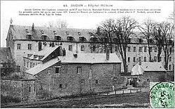 Hôpital militaire couvent des capucins.jpg