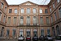 Hôtel Castagnier d'Auriac - panoramio.jpg