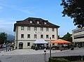 Höchst, Austria - panoramio (20).jpg