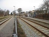 Højslev Station.JPG
