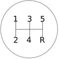 H-5-Gangschaltung (Nissan).png
