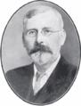 H. J. Everett.png