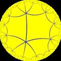 H2 tiling 256-4.png