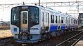 HB-E210 C-2 Rikuzen-Sanno 20150128 (2).jpg