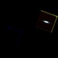 HEN401-HST-R673nG656nB606.png