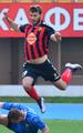 HH-FC Vardar.png