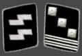 HH-SS-Hauptsturmfuhrer-Collar.png