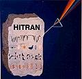 HITRAN Rosetta Stone.jpg