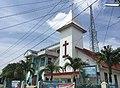 HKBP Sidorejo, Res. Medan Estate (01).jpg