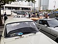 HK 中環 Central 愛丁堡廣場 Edinburgh Place 香港車會嘉年華 Motoring Clubs' Festival outdoor exhibition in January 2020 SS2 1110 32.jpg