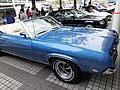HK 中環 Central 愛丁堡廣場 Edinburgh Place 香港車會嘉年華 Motoring Clubs' Festival outdoor exhibition in January 2020 SS2 1110 37.jpg