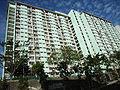 HK ALC Estate Lei Ning House s.JPG