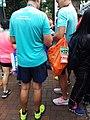 HK CWB 銅鑼灣 Causeway Bay 維多利亞公園 Victoria Park 渣打香港馬拉松 Marathon event February 2019 SSG 07.jpg