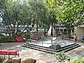 HK Sun Chui Estate Garden 2005.jpg