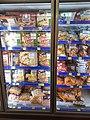 HK WAN CHAI 303 HENNESSY ROAD U-Select Supermarket goods OCTOBER 2020 SS2 01.jpg
