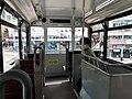 HK tram 148 view Sai Ying Pun Connaught Road West near Whitty Street tram Terminus October 2020 SS2 03.jpg