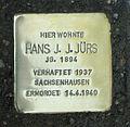 HL-111 Hans Jürs (1894).jpg